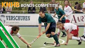 voorspellingen graag :) - Poule D - 3e Klasse KNHB Bonds Competitie