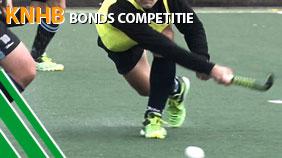 Teams op Facebook.com - Poule L - 3e Klasse KNHB Bonds Competitie